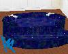 Aurora Celestialis Tub