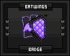 Coffin Bag #1