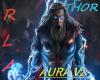 [RLA]Thor Aura V2