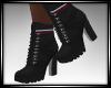 Sadie boots