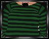 ▲ Med Green/Black Jump