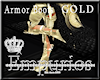 (Em) GoldHiArmourBootsF