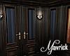 : M : Hallway (1x2x1)