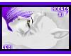 x: Pegicorn Hves Pure M