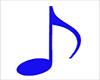 little song §§