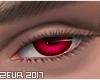 Anime Red V2