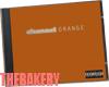 Channel Orange Cd