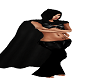 ladies Cape