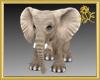 Dumbo Pet Animated