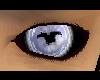 Jesster Eyes