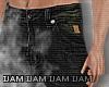 c cash dollar jeans xxz