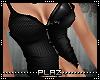 #Plaz# Cosmox Black