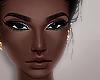 $Natalia:Ebony2