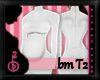 |OBB|SD|JANICE|BMT2