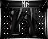 !Mk! 7 Inch Heels