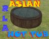 [RLA]Asian Hot Tub