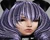 Cathy Head Dolls