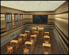 [LM] Classroom