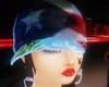 Puerto Rico Hat (M)