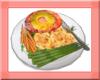 OSP Sunday Dinner