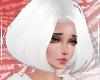 DeckMyHalls~ HairV1