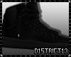 D13l Chill Kicks