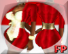~FP~New Yrs Red XXL