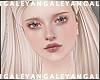 A) Unitana blond