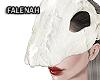 💐 Herbolaria Mask