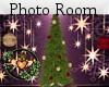 Glitzen Photo Room PP