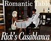 [M] Rick's Romantic Tbl