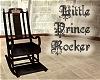 Little Prince Rocker