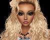 Jessica/BlondeHighLites