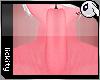 ~Dc) Lickity Tongue drv.