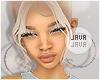 J | Josie butter