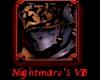 Nightmare's MQ VB
