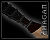 [Z] Armwraps,bloodsoaked