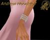 Briele Diamond Bracelets