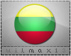 .V Lithuania