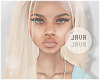 J | Dyani butter