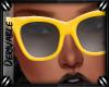 o: Sunglasses F
