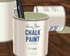 """"""" Annie Sloan Paint Buc"""""""