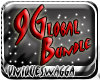 [UE] 9 Global Bundle