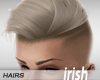- Hair - IriTheon Blonde