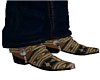 T's Native Boots V2