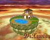 DrX Sky Island Inn