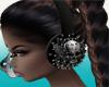 LV death headphones F