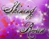 SR| Shining Spring Pixie