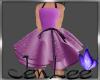 JSW Kids Diamond Dress