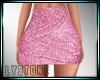 Ly.Mar Skirt Glitter RL